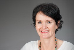 New Knowledge About Ovarian Cancer Health Research Council Of New Zealand